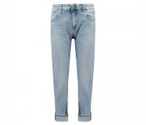 Regular-Fit Jeans 'Marty'