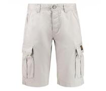 Cargo Shorts 'Dobby Structure'