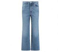 Regular-Fit Jeans 'Lia'