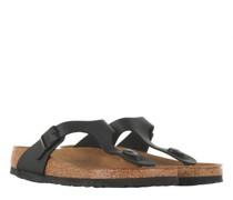 Sandale 'Gizeh'