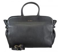 Handtasche 'Ella' aus Leder