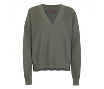 Pullover 'AnettL'