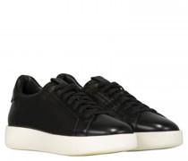 Sneaker 'Alessia'