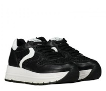 Sneaker 'Maran Mesh'