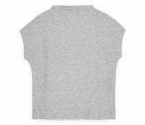 T-Shirt 'Kittua'
