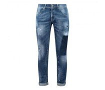 Skinny-Fit Jeans 'Ritchie'