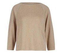 Pullover 'Kionara'