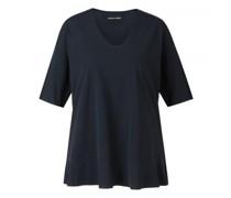Nahtloses T-Shirt