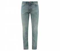 Slim-Fit Jeans 'Lean Dean'