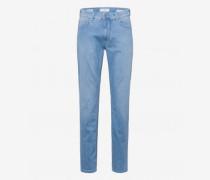 Regular-Fit Jeans 'Cooper'