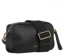 Crossbody Bag 'Tina'