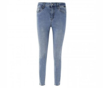 Super Skinny Jeans 'LUCY'