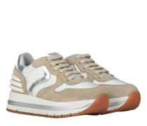 Sneaker 'Maran Power'