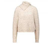 Pullover 'Taoki'