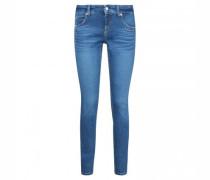 Slim-Fit Jeans 'Tess'