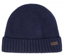 Mütze 'Carlton'
