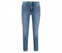 Slim-Fit Jeans 'Dream Chic'