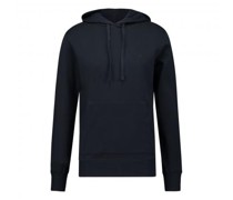 Hoodie 'Paancho'