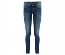 Skinny-Fit Jeans 'Soho'