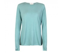 Pullover 'AnaneL'