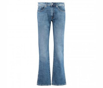 Regular-Fit Jeans 'Olympia'