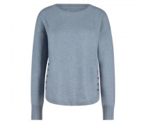 Pullover aus Cahmere