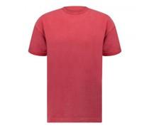 T-Shirt 'Thilo'