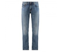 Reg-Fit Jeans 'Gritty Jackson'