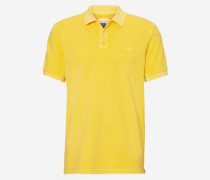 Regular-Fit Poloshirt