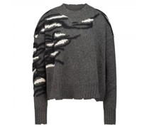 Pullover 'Starry'
