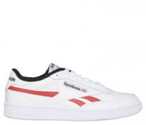 Sneaker 'Club C Revenge'