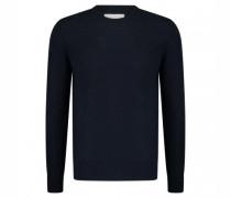 Pullover 'Flemming' aus Merinowolle