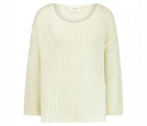 Oversized Pullover 'Piu'