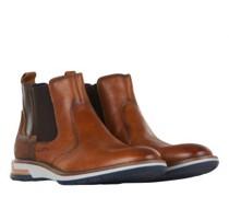 Chelsea-Boots 'Gaston' aus Leder