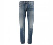 Comfort-Fit Jeans 'Rocco'