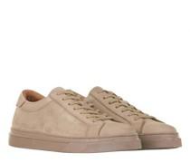 Sneaker 'Papil'