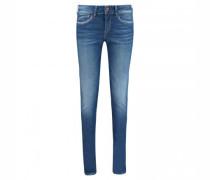 Slim-FIt Jeans 'Pixie'