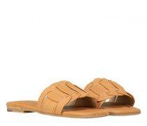 Sandale 'Rio' aus Leder
