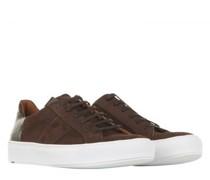 Sneaker 'Assam'