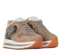 Sneaker 'Maran'
