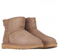 Boots 'Classic Mini'