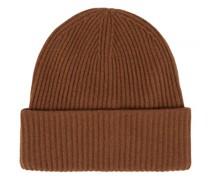 Mütze 'Berta'