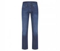 Regular-Fit Jeans 'Mitch'