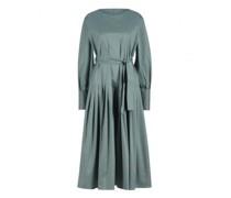 Kleid 'Karda' mit Faltenrock