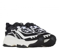 Sneakers 'Zarkos'