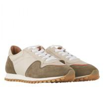 Sneaker 'Runner'