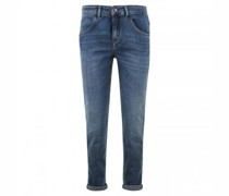7/8 Comfort-Fit Jeans 'Like'