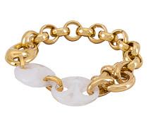Marin Armband