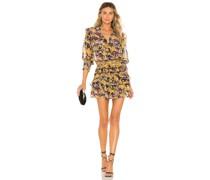 Riona Kleid