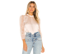 X REVOLVE Dionne Bluse